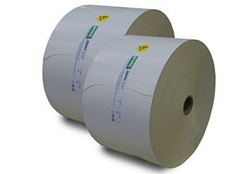 A Grade Label Stock by Greenstik Yorkshire