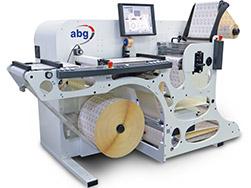 ABG-SRI-A-Grade-Label-Stock-by-Greenstik