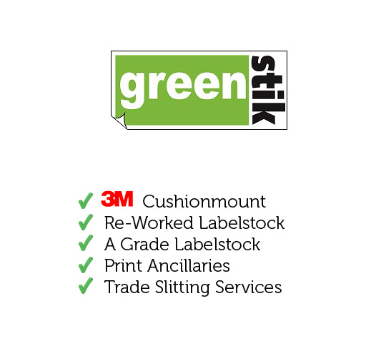 Greenstik-Landing-Page-Greenstik