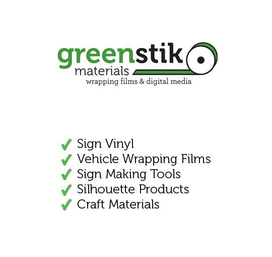Greenstik-Landing-Page-Materials